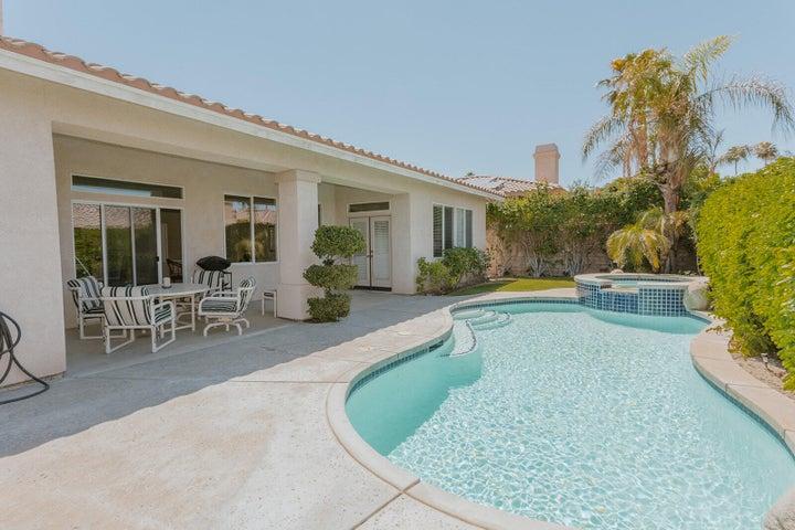 77544 Marlowe Court, Palm Desert, CA 92211