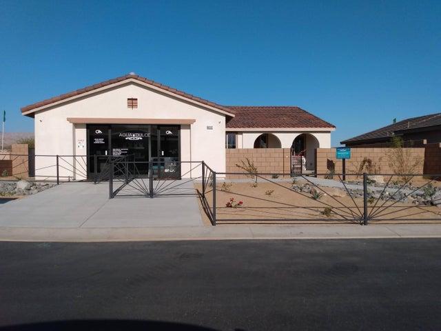 66282 Palo Verde Trail, Desert Hot Springs, CA 92240