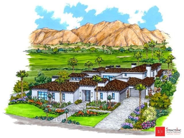 53343 Via Palacio, La Quinta, CA 92253