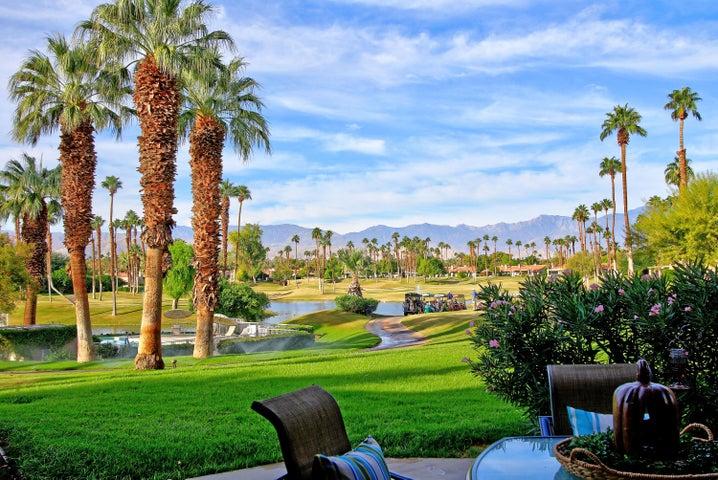 38095 Crocus Lane, Palm Desert, CA 92211