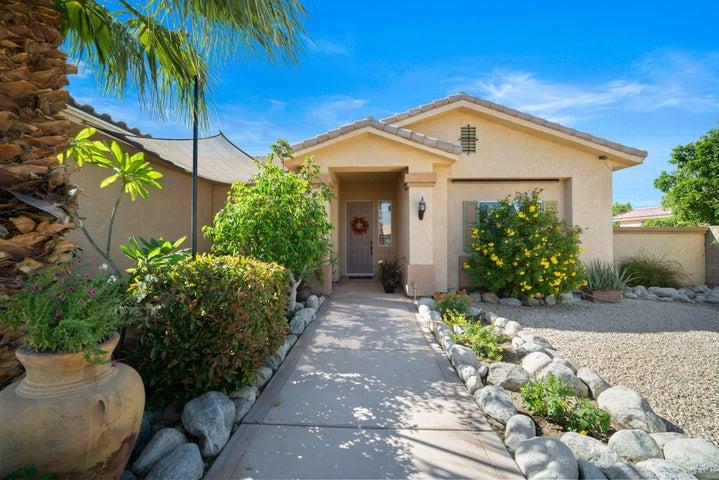 30925 Desert Palm Drive, Thousand Palms, CA 92276