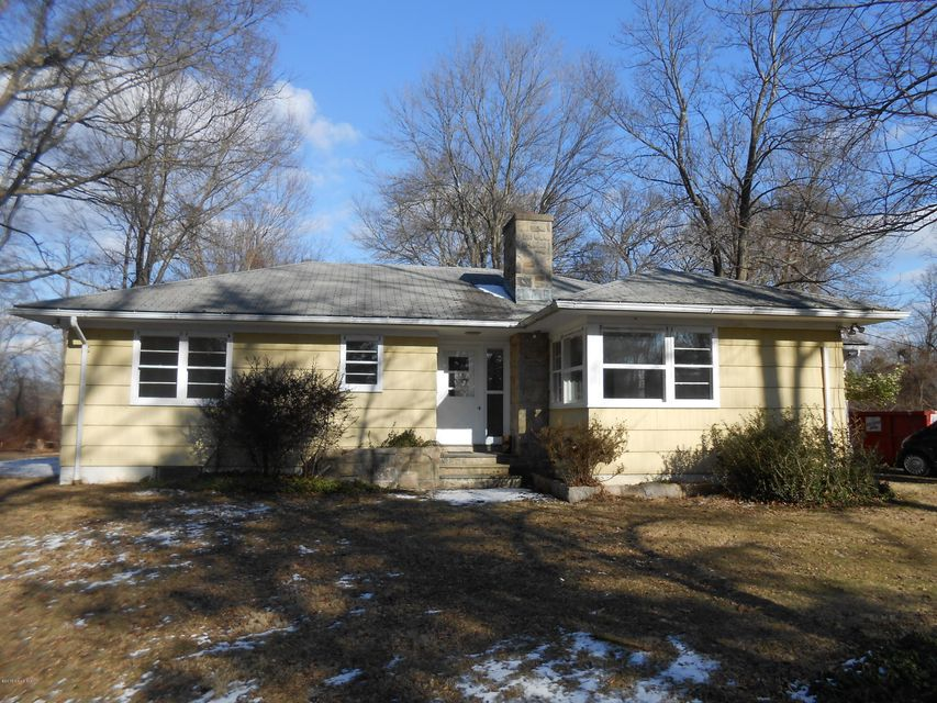 53 Bedford Road,Greenwich,Connecticut 06831,2 Bedrooms Bedrooms,1 BathroomBathrooms,Bedford,89596