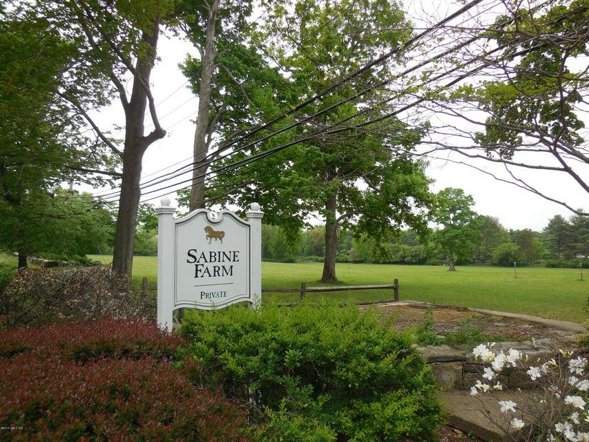 18 Sabine Farm Road,Greenwich,Connecticut 06831,Sabine Farm,93402