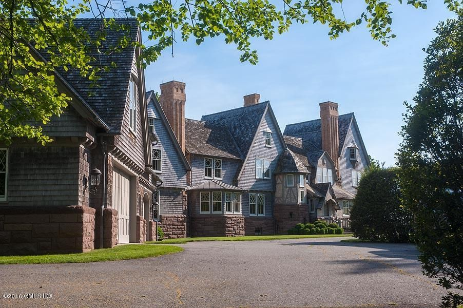 1 harbor drive greenwich ct 06830 sotheby 39 s for Luxury homes for sale in greenwich ct