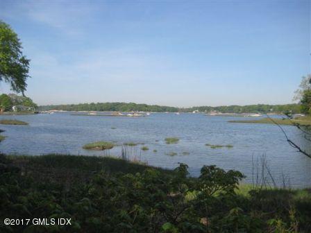 29 Contentment Island Road, Darien, CT 06820