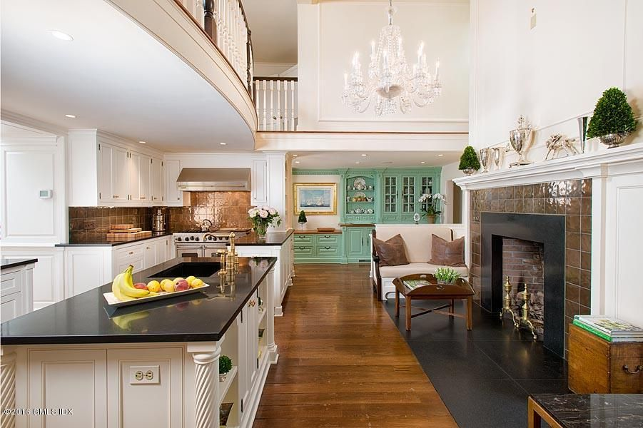 97 Clapboard Ridge Road,Greenwich,Connecticut 06830,5 Bedrooms Bedrooms,6 BathroomsBathrooms,Single family,Clapboard Ridge,99688