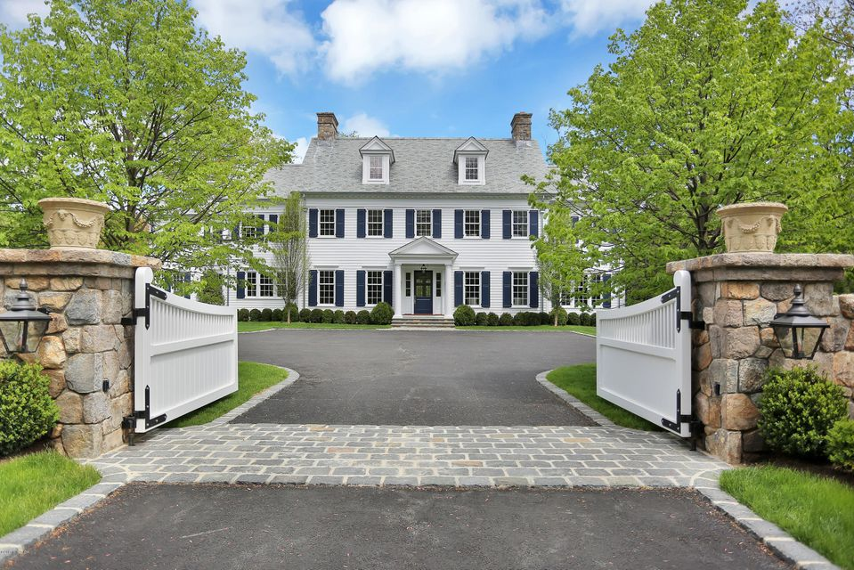 743 Lake Avenue,Greenwich,Connecticut 06830,6 Bedrooms Bedrooms,7 BathroomsBathrooms,Single family,Lake,98771