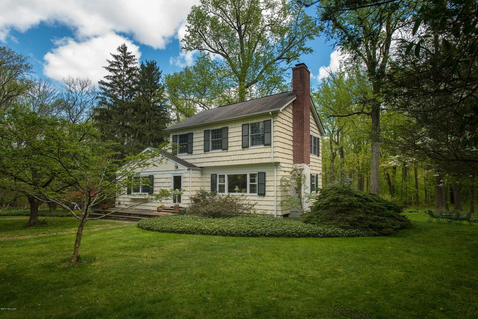 9 Mavis Lane,Greenwich,Connecticut 06830,3 Bedrooms Bedrooms,2 BathroomsBathrooms,Single family,Mavis,99808