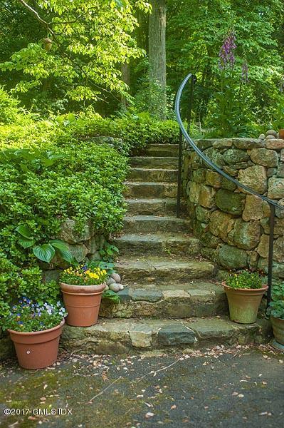 9 Mavis Lane,Greenwich,Connecticut 06830,3 Bedrooms Bedrooms,2 BathroomsBathrooms,Single family,Mavis,99808