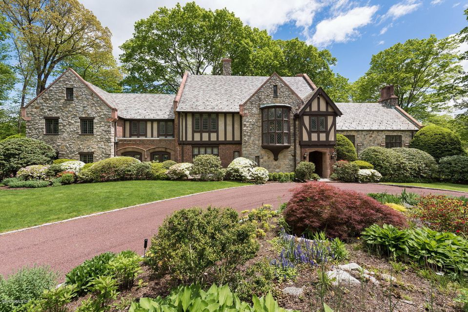 Homes For Sale North Greenwich Ct