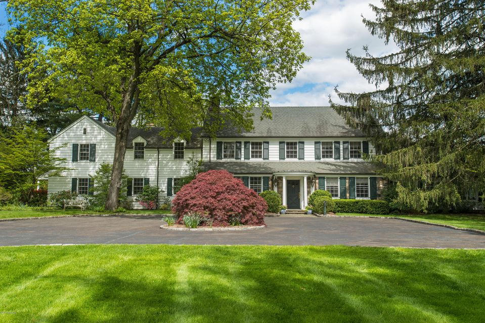 470 Taconic Road, Greenwich, CT 06831