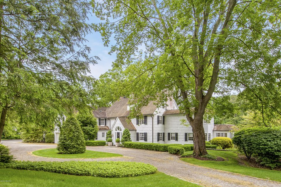 532 north street greenwich ct 06830 sotheby 39 s for Luxury homes for sale in greenwich ct