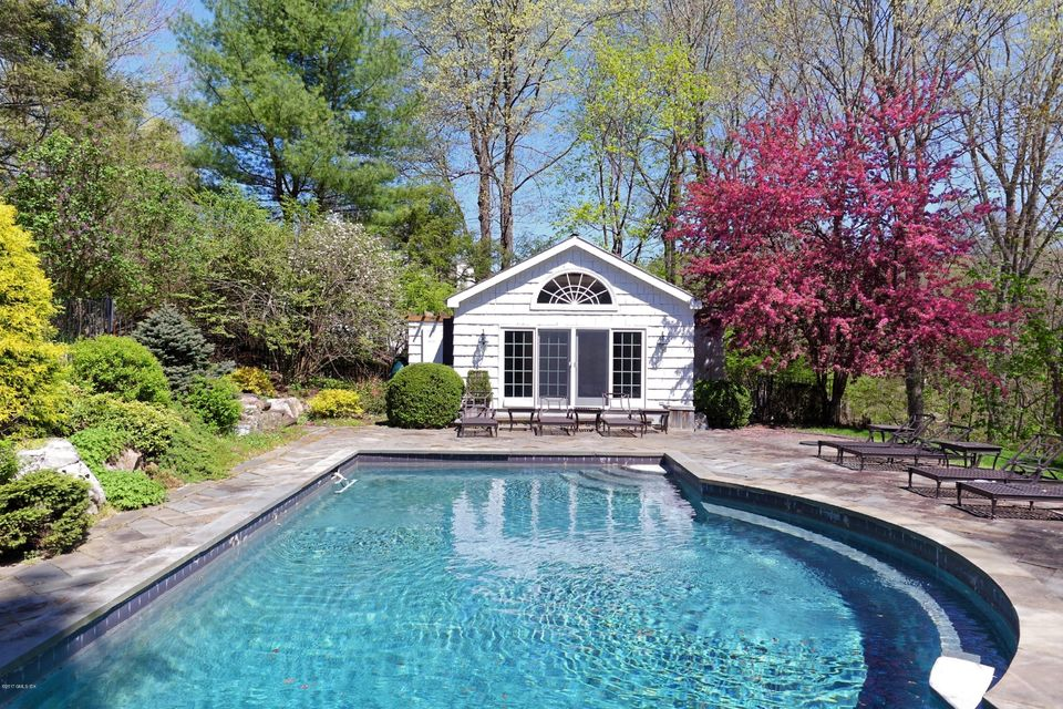 532 North Street, Greenwich, CT 06830