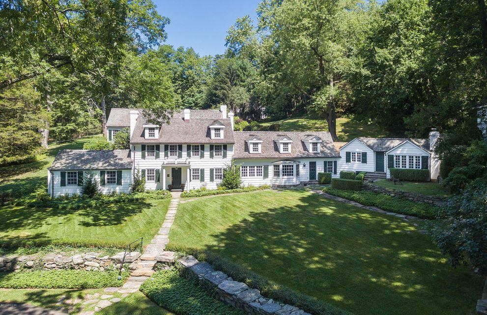 293 riversville road greenwich ct 06831 sotheby 39 s for Luxury homes for sale in greenwich ct