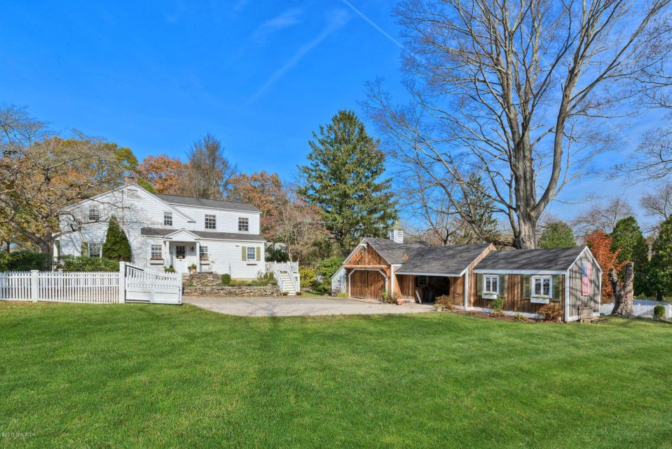 1044 north street greenwich ct 06831 sotheby 39 s for Luxury homes for sale in greenwich ct
