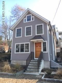 15 Cottage Place, Greenwich, CT 06830
