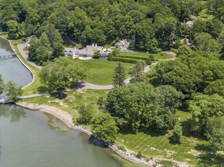 33 Meadow Wood Drive,Greenwich,Connecticut 06830,6 Bedrooms Bedrooms,5 BathroomsBathrooms,Single family,Meadow Wood,102116