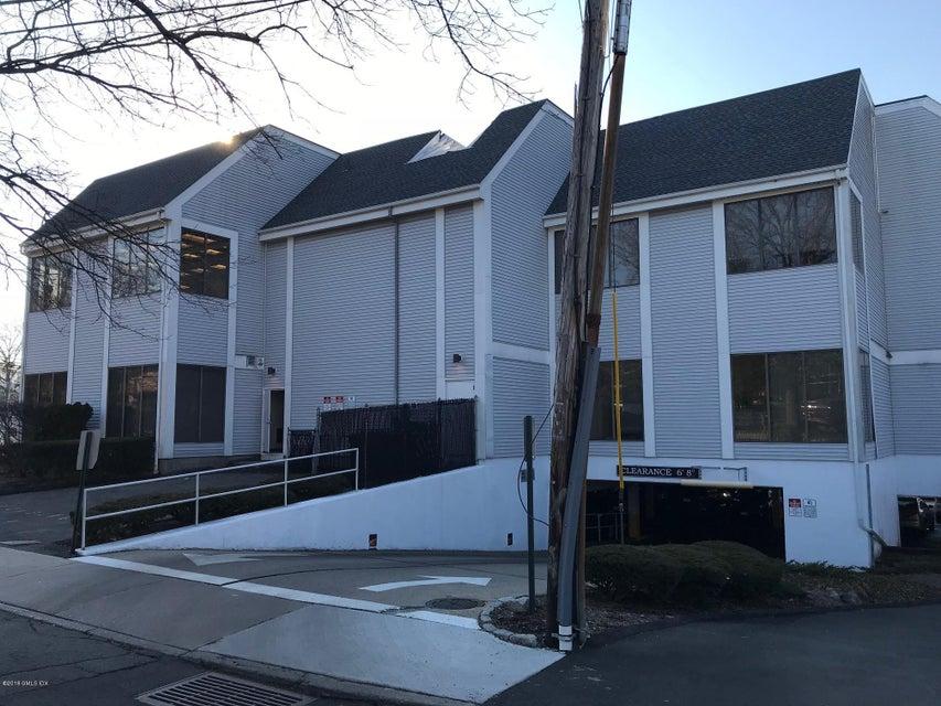 1171 E Putnam Avenue, #1E, Riverside, CT 06878