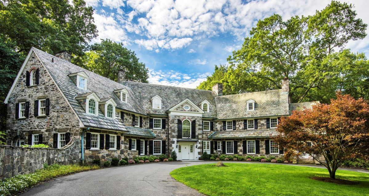 31 Sawmill Lane,Greenwich,Connecticut 06830,6 Bedrooms Bedrooms,6 BathroomsBathrooms,Single family,Sawmill,99089