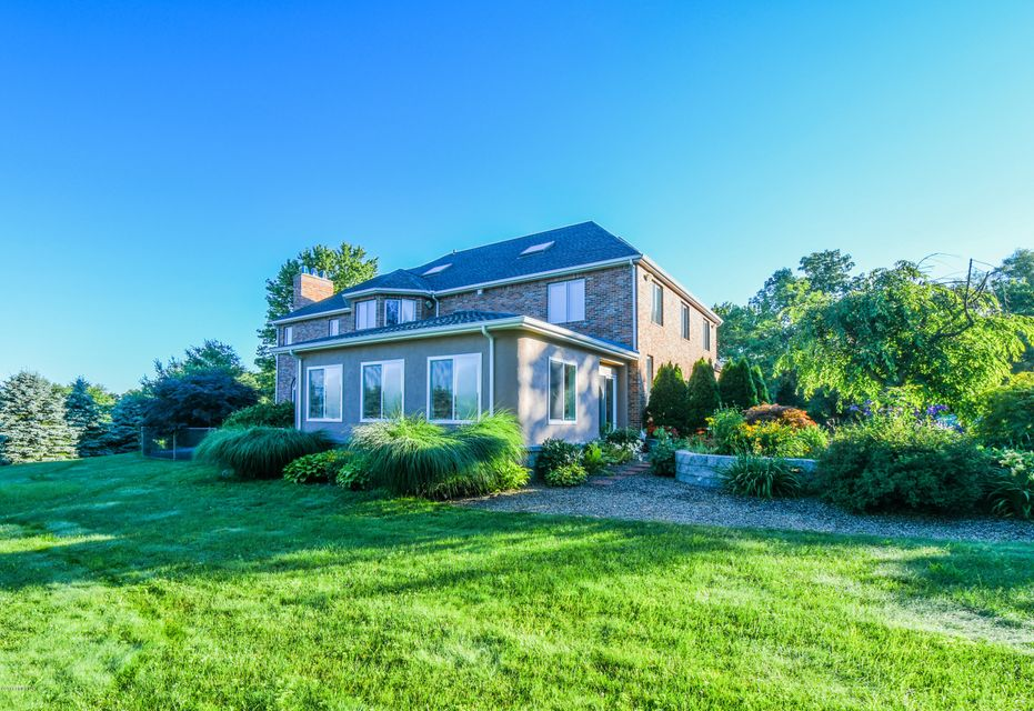 15 Bigos Road, Litchfield, CT 06759