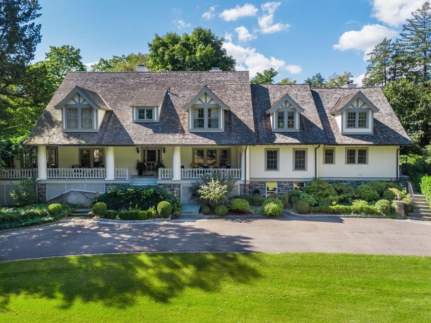 10 Hillside Drive,Greenwich,Connecticut 06831,6 Bedrooms Bedrooms,5 BathroomsBathrooms,Single family,Hillside,102339