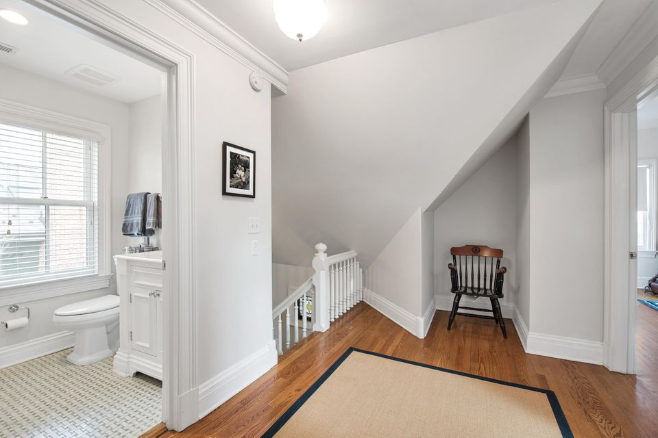 178 Milbank Avenue, B, Greenwich, CT 06830