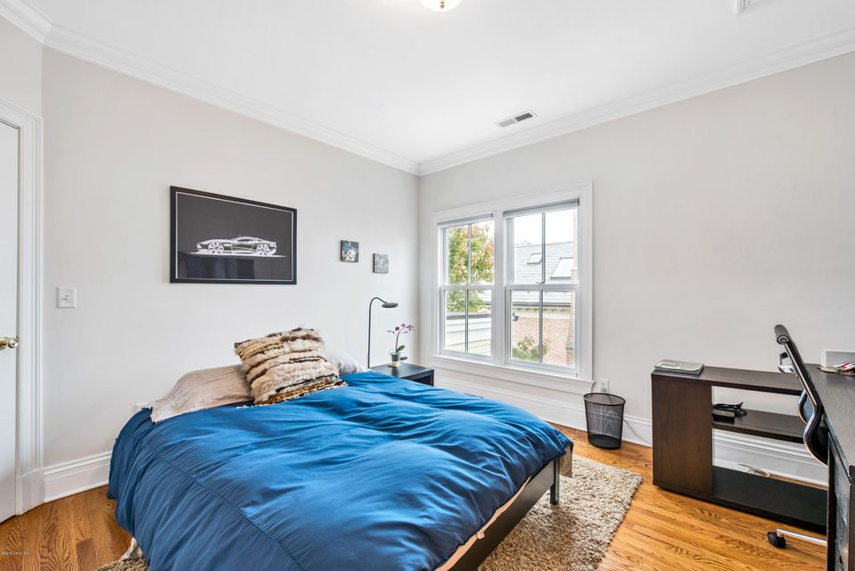 178 Milbank Avenue, B, Greenwich, CT 06830