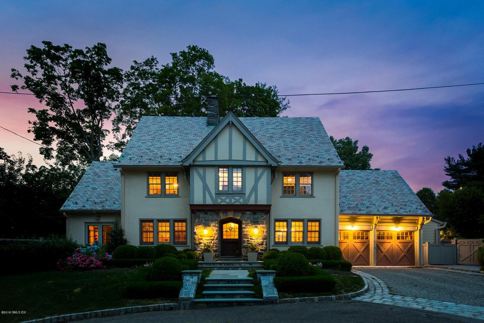 3 Maher Court,Greenwich,Connecticut 06830,5 Bedrooms Bedrooms,3 BathroomsBathrooms,Single family,Maher,102943