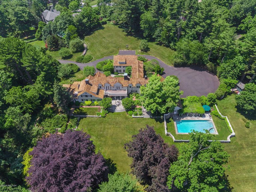 15 Old Mill Road,Greenwich,Connecticut 06830,6 Bedrooms Bedrooms,7 BathroomsBathrooms,Single family,Old Mill,102670