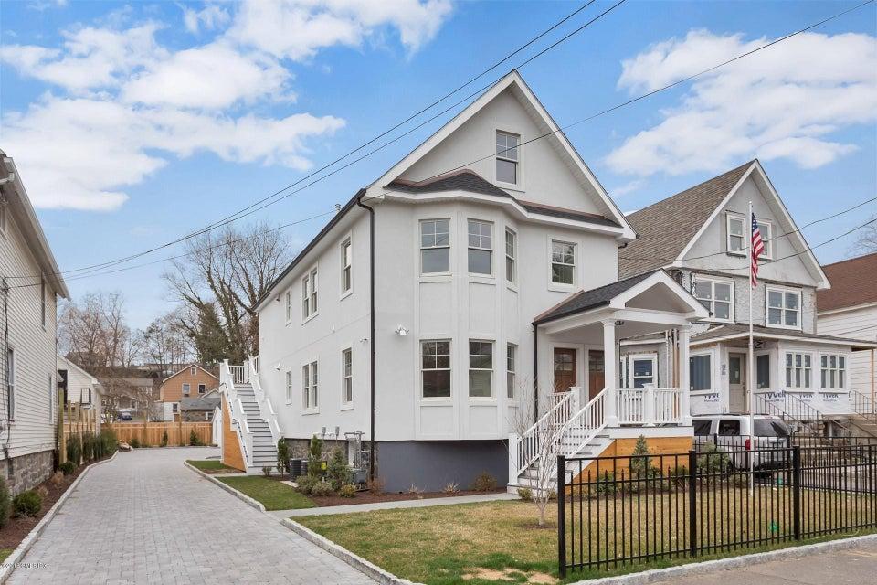 60 Prospect Street A, Greenwich, CT 06830