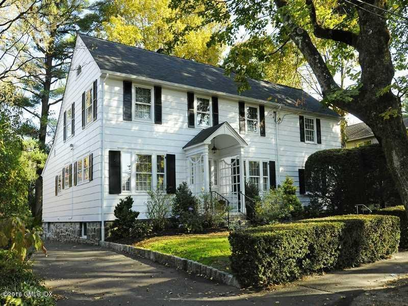 21 Perryridge Road,Greenwich,Connecticut 06830,4 Bedrooms Bedrooms,3 BathroomsBathrooms,Single family,Perryridge,103045