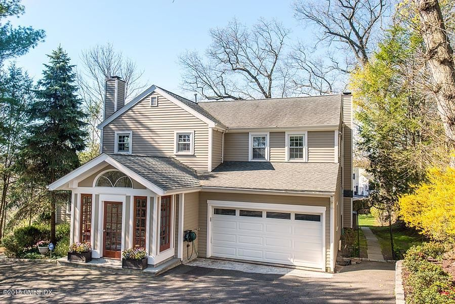 63 Wildwood Drive,Greenwich,Connecticut 06830,5 Bedrooms Bedrooms,4 BathroomsBathrooms,Single family,Wildwood,102242