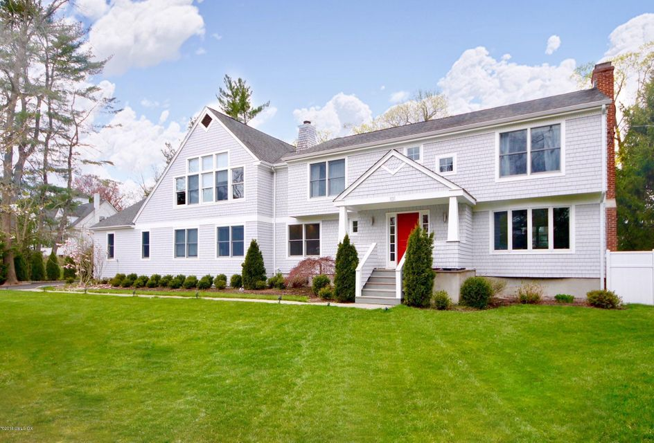 101 Maple Avenue,Greenwich,Connecticut 06830,5 Bedrooms Bedrooms,4 BathroomsBathrooms,Single family,Maple,103080
