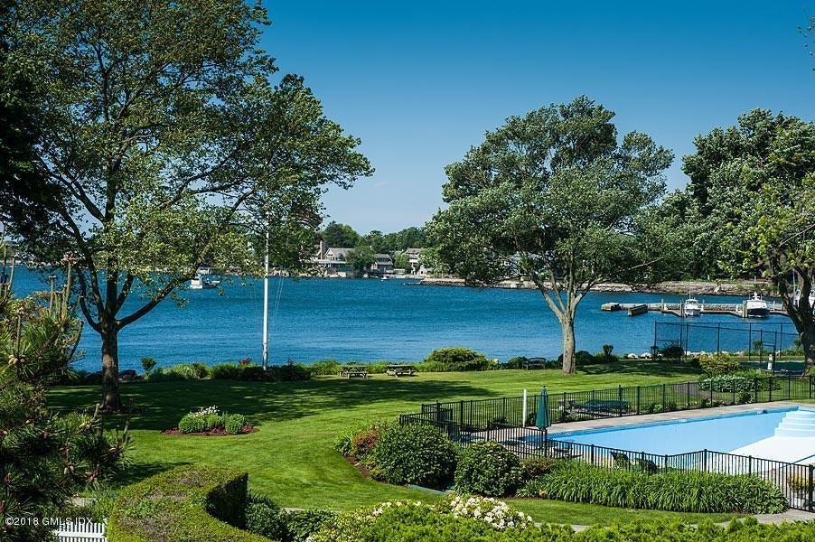 187 Dolphin Cove Quay