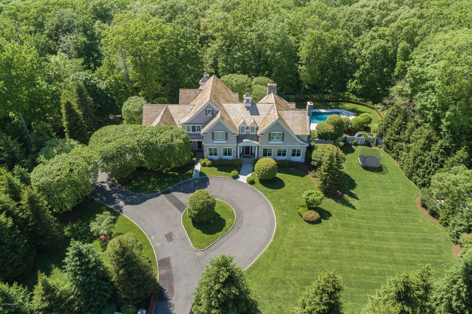 98 Doubling Road,Greenwich,Connecticut 06830,7 Bedrooms Bedrooms,8 BathroomsBathrooms,Single family,Doubling,103382