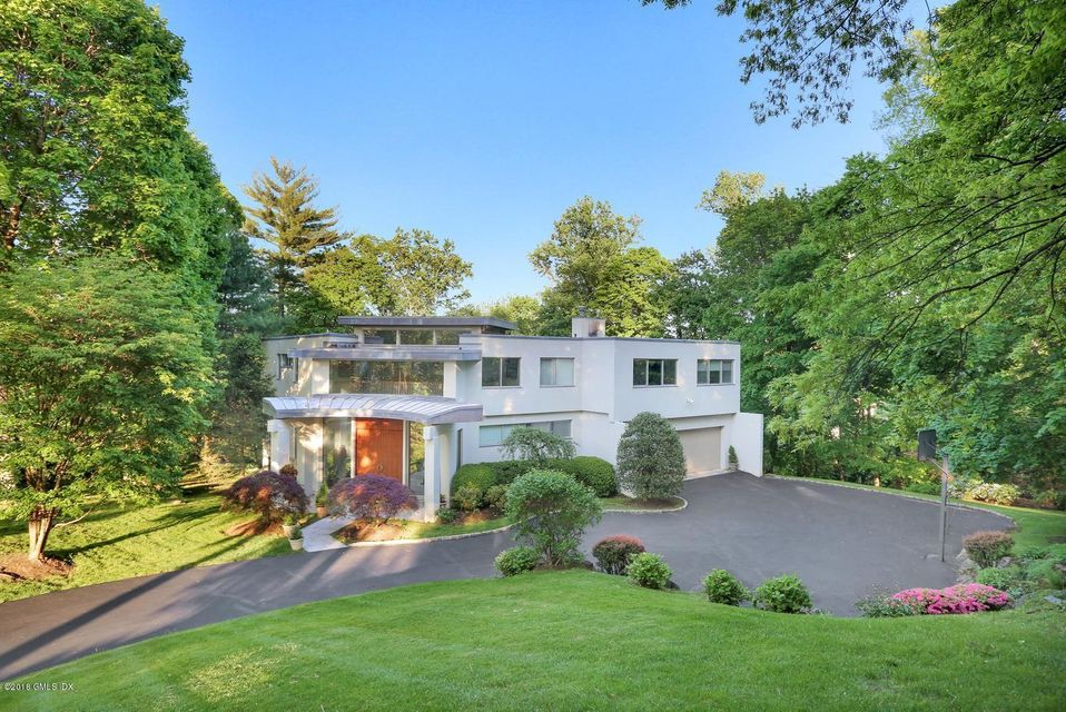 6 Jofran Lane,Greenwich,Connecticut 06830,5 Bedrooms Bedrooms,4 BathroomsBathrooms,Single family,Jofran,103033