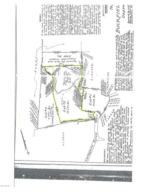 50 Lafrentz - Lot 2 Road, Greenwich, CT 06831