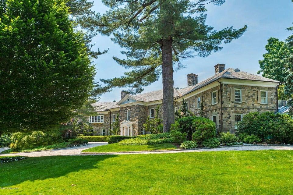16 Rock Ridge Avenue,Greenwich,Connecticut 06831,7 Bedrooms Bedrooms,8 BathroomsBathrooms,Single family,Rock Ridge,102632