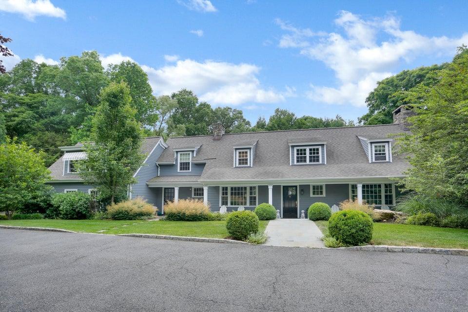 386 Riversville Road,Greenwich,Connecticut 06831,3 Bedrooms Bedrooms,3 BathroomsBathrooms,Single family,Riversville,102421