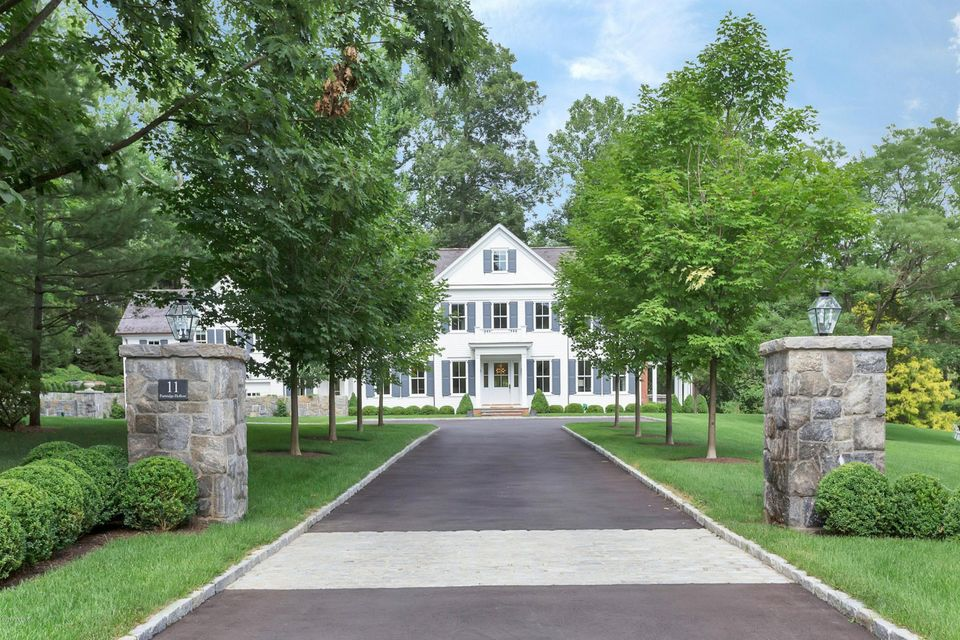 11 Partridge Hollow Road,Greenwich,Connecticut 06831,7 Bedrooms Bedrooms,7 BathroomsBathrooms,Single family,Partridge Hollow,103044
