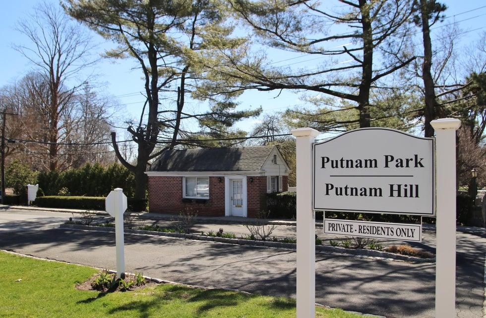 22 Putnam Park 22, Greenwich, CT 06830