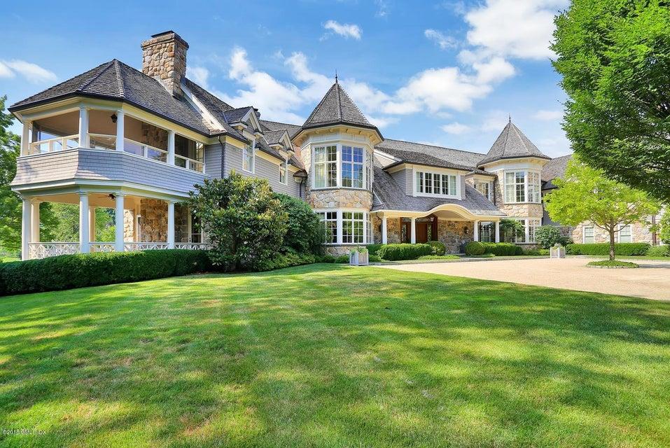 35 Close Road,Greenwich,Connecticut 06831,8 Bedrooms Bedrooms,11 BathroomsBathrooms,Single family,Close,100507