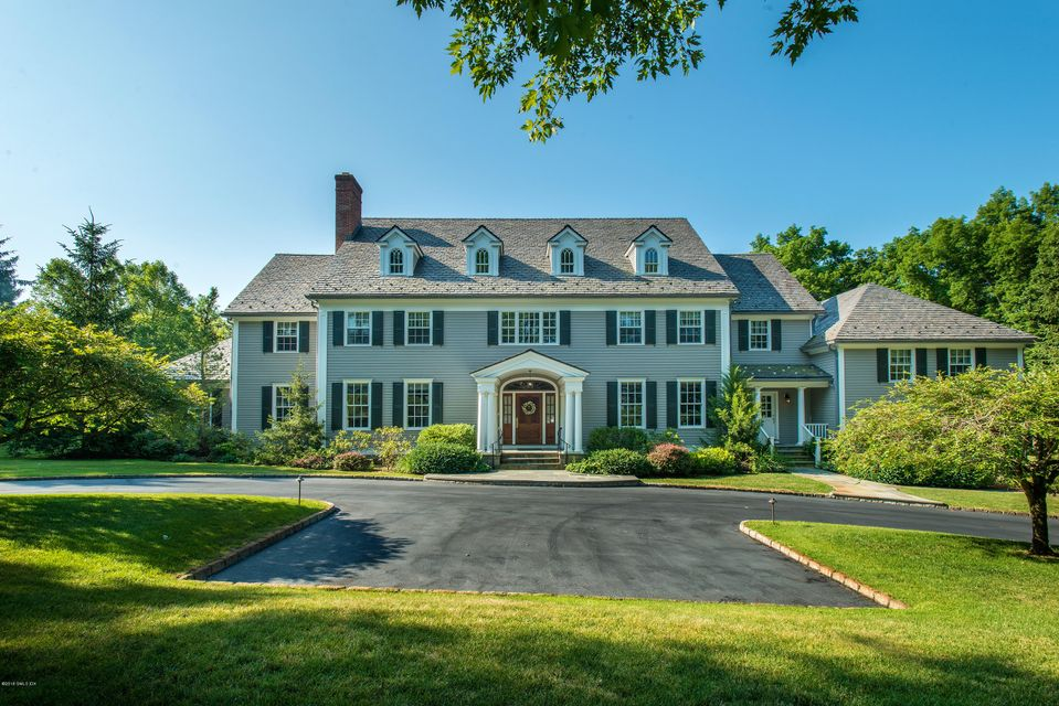 20 Lindsay Drive,Greenwich,Connecticut 06830,5 Bedrooms Bedrooms,6 BathroomsBathrooms,Single family,Lindsay,101801