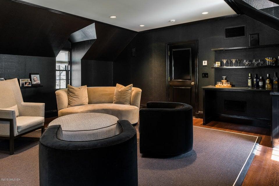 6 Lauder Way,Greenwich,Connecticut 06830,6 Bedrooms Bedrooms,7 BathroomsBathrooms,Single family,Lauder,103993