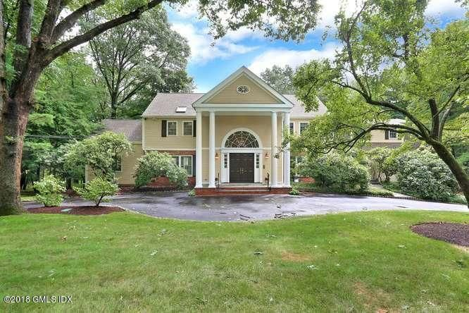 8 Tinker Lane,Greenwich,Connecticut 06830,5 Bedrooms Bedrooms,5 BathroomsBathrooms,Single family,Tinker,103913