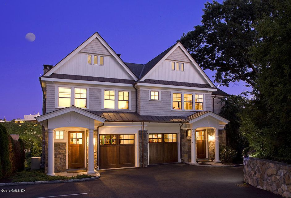 19 Woodland Drive,Greenwich,Connecticut 06830,3 Bedrooms Bedrooms,3 BathroomsBathrooms,Condominium,Woodland,104185