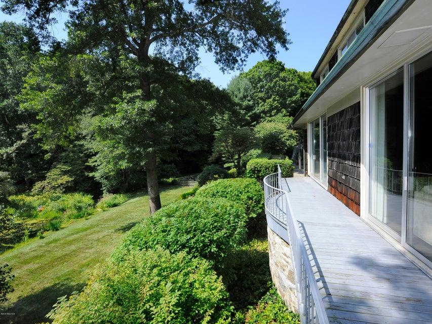 48 Pecksland Road,Greenwich,Connecticut 06831,4 Bedrooms Bedrooms,4 BathroomsBathrooms,Pecksland,104353