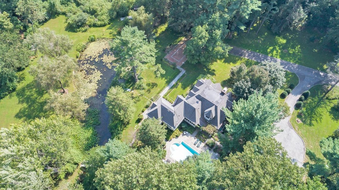 167 Bedford Road,Greenwich,Connecticut 06831,5 Bedrooms Bedrooms,4 BathroomsBathrooms,Single family,Bedford,104309