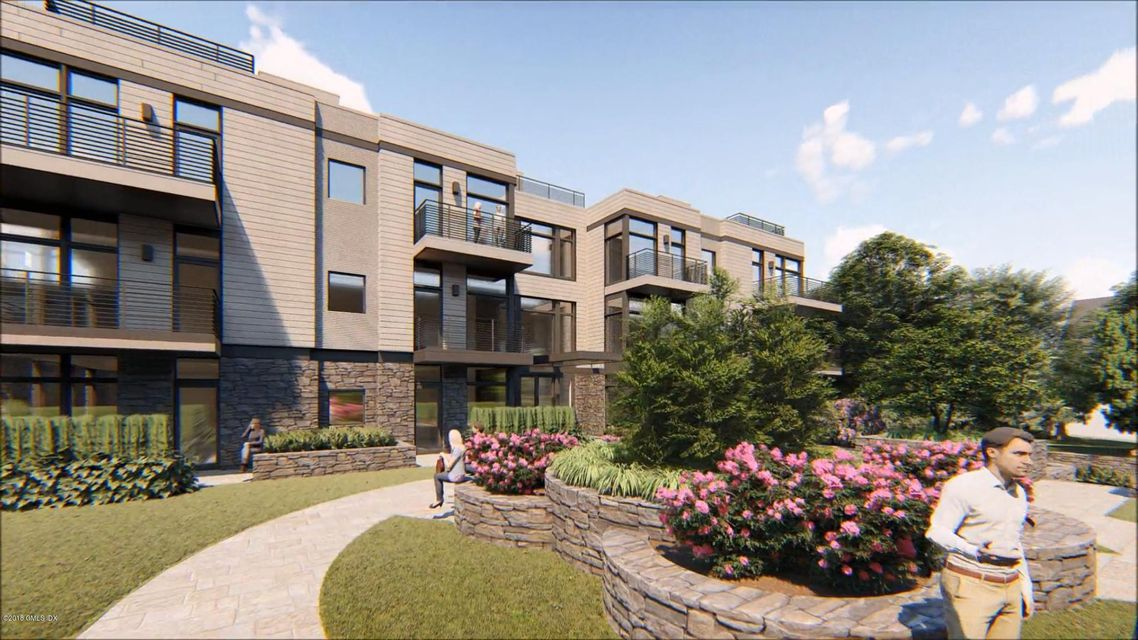 125 Field Point Road,Greenwich,Connecticut 06830,3 Bedrooms Bedrooms,3 BathroomsBathrooms,Condominium,Field Point,104369