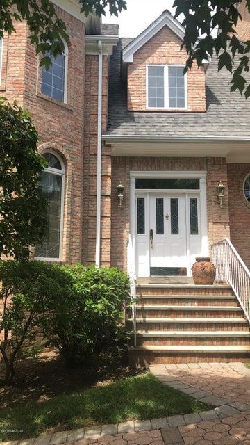 104 W Ritch Avenue 1, Greenwich, CT 06830